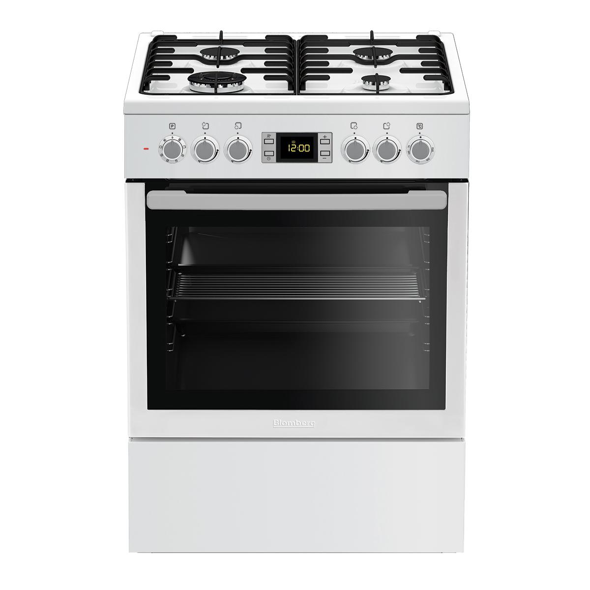 מגה וברק תנורי אפיה - הקונטיינר מהיצרן לצרכן ,מוצרי חשמל ביתיים 03-6707620 QI-41