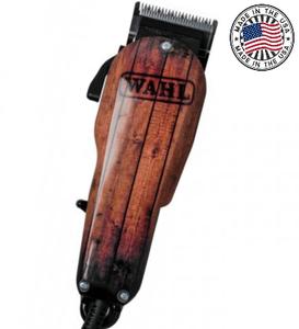 מדהים מכונות תספורת - יצרן: Wahl - אליאס מכונות גילוח ותספורת | Eliashave OB-17