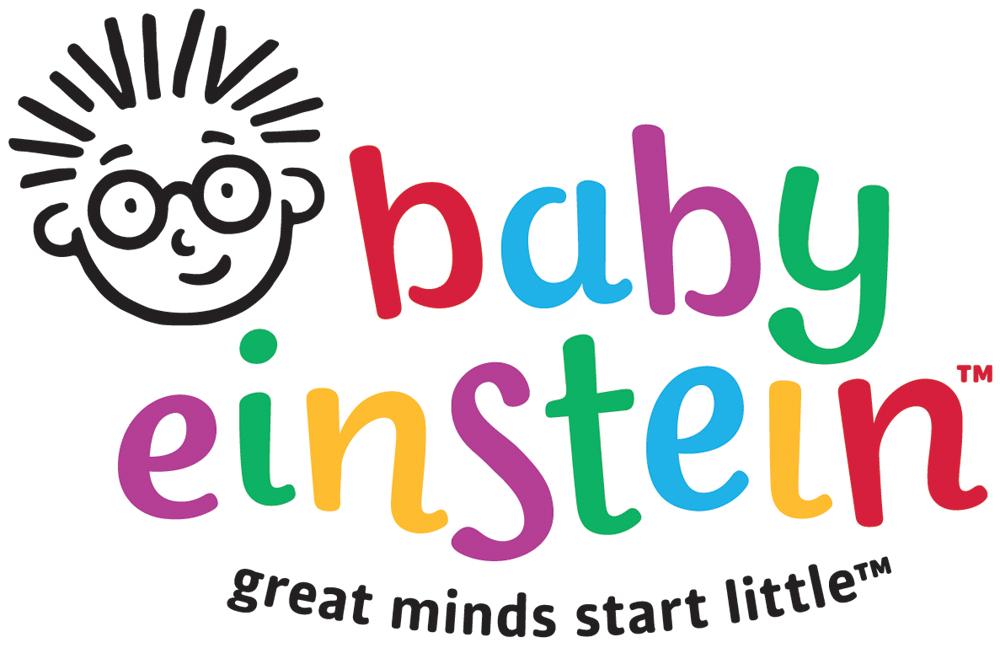 מגניב ביותר טרמפולינה זחל בייבי איינשטיין baby einstein - - טרמפולינות ונדנדות FD-76