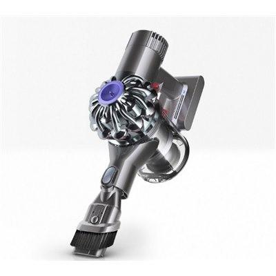 מדהים שואב אבק ידני Dyson V6 trigger דייסון - DYSON - שואבי אבק YG-28