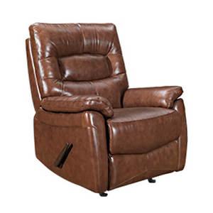 מתקדם כורסאות טלויזיה עמינח - שיווק רהיטים ומזרנים - sleepnet HI-23