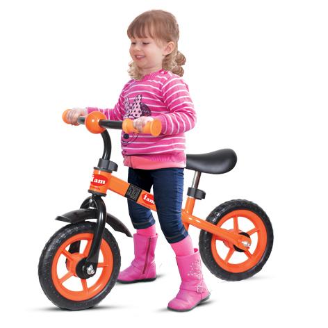 צעיר אופני איזון IAM GQ-41