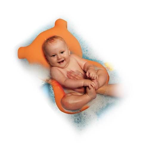 מקורי צף טף כרית אמבטיה לתינוק | אמבטיות ואביזריהם | מוצרי תינוקות | מוצצים PS-27