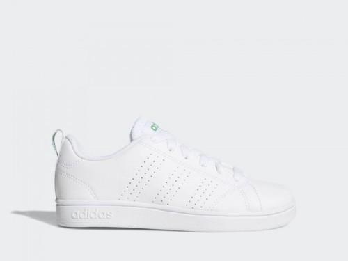 cb8a844123 נעלי אדידס ילדים ונוער - VS ADVANTAGE CLEAN K AW4884 - adidas - נעלי ...