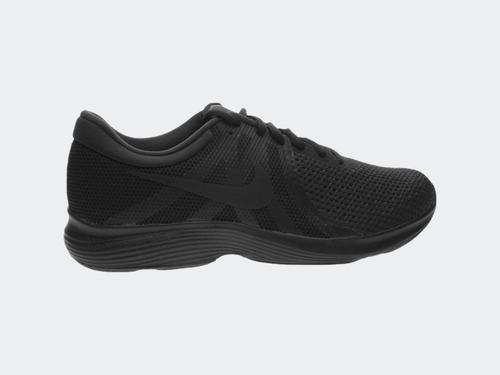 מאוד נעלי נייקי לגברים - Men`s Nike Revolution 4 Running Shoe - Nike LI-17