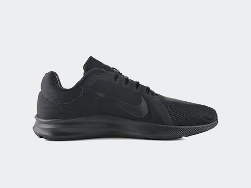 מדהים נעלי נייקי לגברים - Men`s Nike Downshifter 8 Running Shoe - Nike JU-45