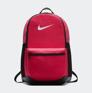 מסודר תיקי נייקי - Nike - אלוף ספורט - רשת הספורט הגדולה בדרום NO-33