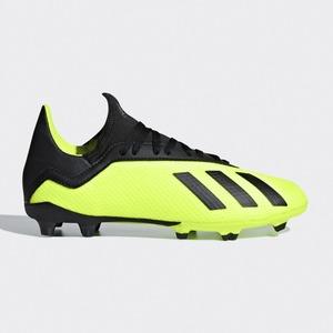 מפואר נעלי כדורגל, פקקים וקטרגל - נעליים: נעלי כדורגל - אלוף ספורט - רשת HE-49