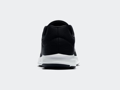 משהו רציני נעלי נייקי לגברים - Men`s Nike Downshifter 8 Running Shoe - Nike IT-56