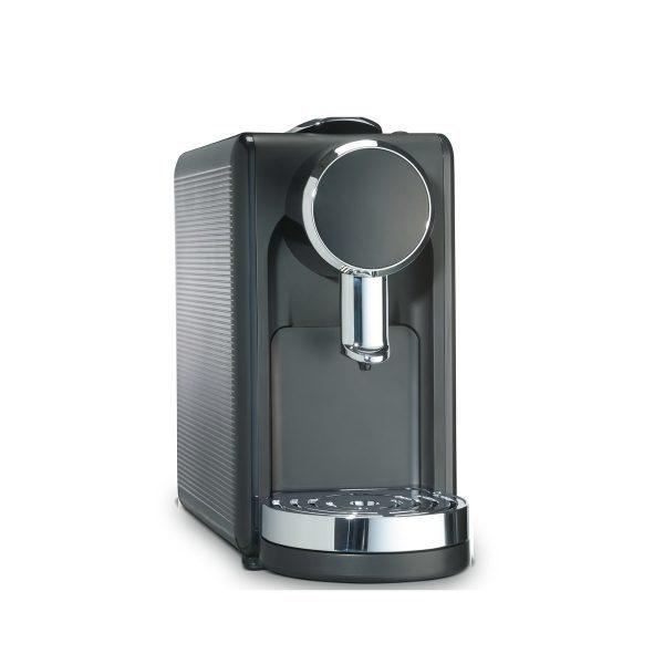 צעיר מכונת קפה ITALIANO ESPRESSO Lavazza - Lavazza - מכונות קפה PC-32