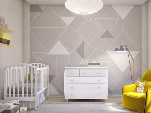 עדכון מעודכן חדר אייל | חדרים | מוצרי תינוקות | מוצצים CQ-84