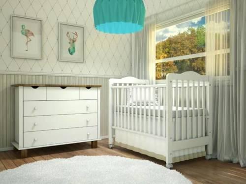ברצינות חדר אלונית | חדרים | מוצרי תינוקות | מוצצים AS-99