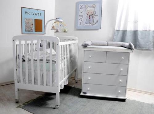 מאוד חדר דורית | חדרים | מוצרי תינוקות | מוצצים UD-12
