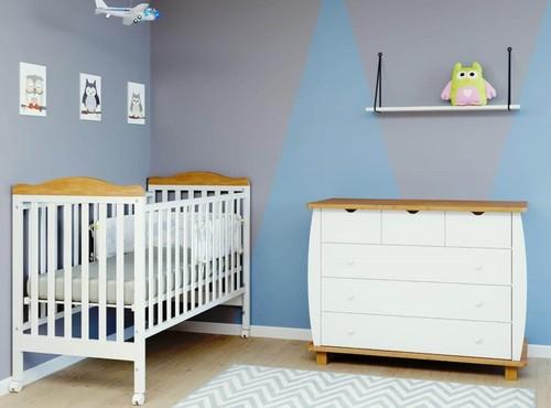 מרענן חדר חן | חדרים | מוצרי תינוקות | מוצצים EH-51