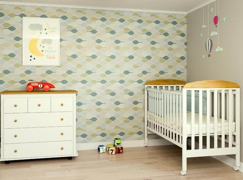 מצטיין חדר מאיה | חדרים | מוצרי תינוקות | מוצצים DW-63