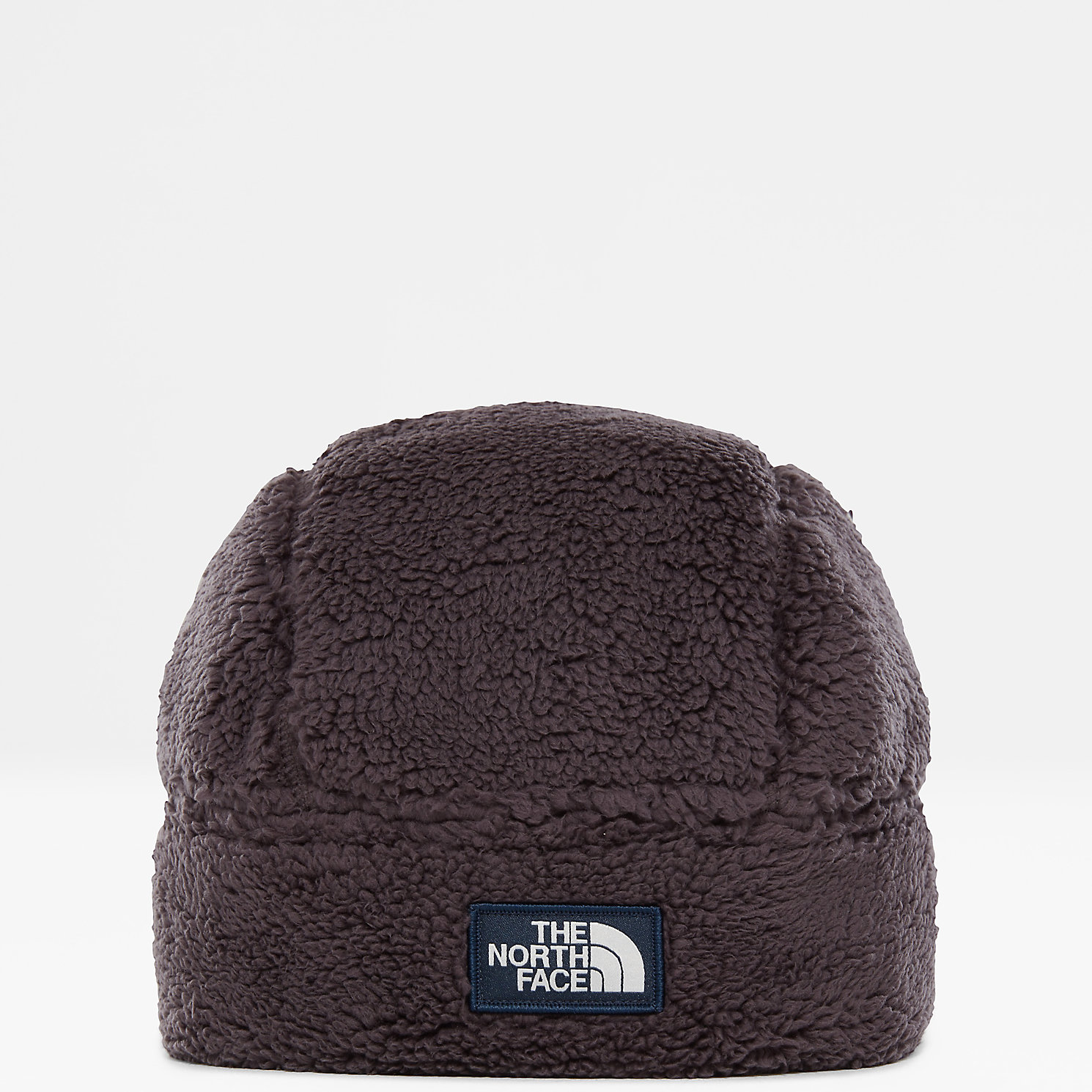 034264711cd כובע גרב Campshire Beanie