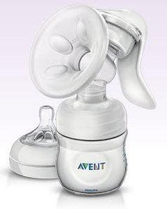 פנטסטי משאבות הנקה | הנקה והאכלה | מוצרי תינוקות | מוצצים MB-08