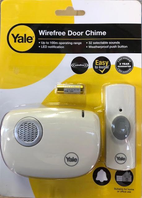 מרענן פעמון לדלת - וואי הום - הבית שלך - yhome.co.il PA-67