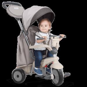 כולם חדשים תלת אופן - יצרן: סמארט טרייק - טוילנד - מוצרי תינוקות - Toyland HC-79