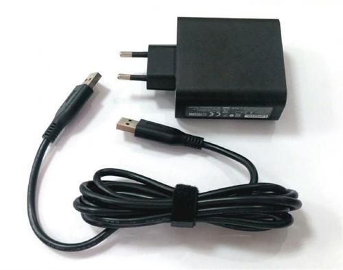 בלתי רגיל מטען לנובו 20V 3.25A חיבור דמויי USB כבל נשלף - אביזרים למחשבים ניידים VG-13