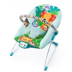 מדהים טרמפולינות ונדנדות | צעצועים | מוצרי תינוקות | מוצצים PF-67