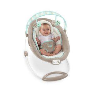 מדהים טרמפולינות ונדנדות | צעצועים | מוצרי תינוקות | מוצצים DG-55