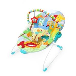 צעיר טרמפולינות ונדנדות | צעצועים | מוצרי תינוקות | מוצצים JG-27