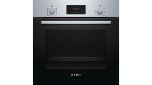מעולה תנור בנוי מבית bosch בוש דגם: HBF114BR0Y - סמגל אלקטריק TJ-87