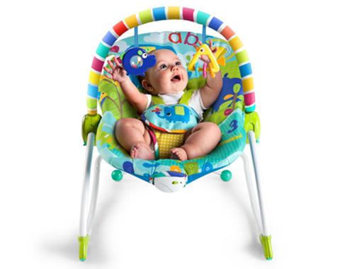 הגדול טרמפולינה מרי סאנשיין | טרמפולינות ונדנדות | מוצרי תינוקות | מוצצים NP-38