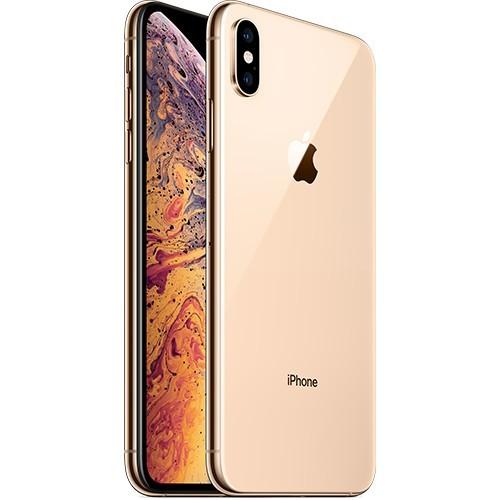אולטרה מידי Apple iPhone XS MAX 256GB TK-87