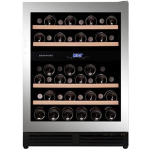 תוספת מקרר יין- מקררי יין - ארונות יין - מקרר יין ביתי - עמוד 9 - Edepot TU-64