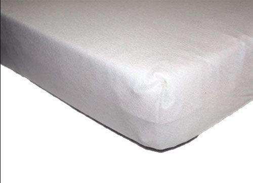 מתקדם סדין ניילון / שעוונית למיטת יחיד עם אישורי תקינה בייבי קו - Babyco RO-84