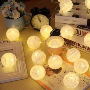 מותג חדש מנורות לילה ומנורות קריאה מיוחדות - פלד סקיוריטי JH-22