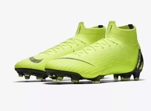 שונות נעליי כדורגל מקצועיות אדידס/adidas -נייק/nike מיזונו/ mizunu IC-01