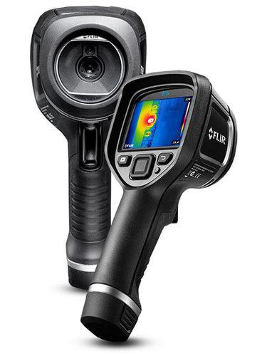 מקורי מצלמה תרמית מחיר הכי הזול בשוק, מצלמה תרמית לאיתור נזילות מים ZC-19