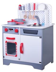 סופר מטבח לילדים - טוילנד - מוצרי תינוקות - Toyland PT-69