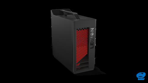 Lenovo Legion T730-28ICO I7-8700K 16GB 1TB+128SSD GTX 1060 6GB Win 10 1Y  לנובו