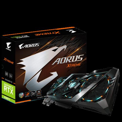 מותג חדש GeForce® RTX 2080 Ti | WebPrice ZZ-39