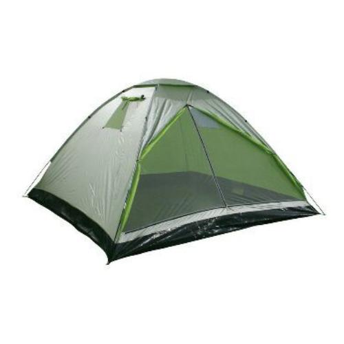מפואר אוהלים WU-34