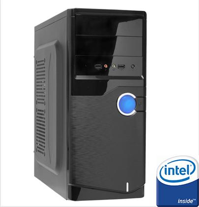 ענק מחשבים נייחים - ORPC SA-34