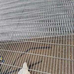 סופר רשת נגד מזיקים / רשת כלובים - וידר KNV - יבוא דשא סינטטי, גדר GG-96