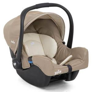 מתוחכם סלקל למכונית,סלקל לרכב,סלקל לתינוק - צוציק, עגלת תינוק, חדר תינוק SP-98