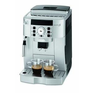 מתקדם מכונת קפה לבית, מכונת קפה למשרד, מכונת קפסולות, מכונת אספרסו QK-97