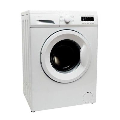 מותג חדש מכונות כביסה - עמוד 2 - smart2buy YM-24