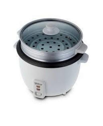 הוראות חדשות סיר אורז ואידוי חשמלי BT-5550 BENATON - Benaton - סירי בישול וטיגון HJ-48