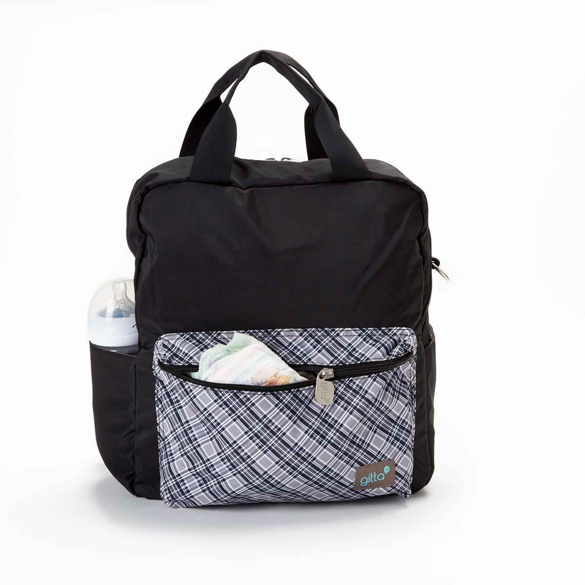 מגניב תיקים - בייביסטאר רשת חנויות מוצרי תינוקות | עגלות | כסאות בטיחות FY-75