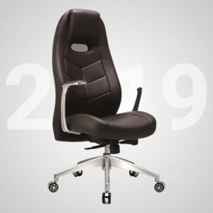 ענק 2019 - הקולקציה החדשה - מיליון כסאות QJ-26