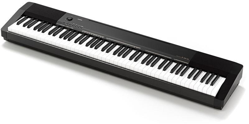 מודיעין פסנתרים חשמליים - מיוזיק-זול | מכירת כלי נגינה באינטרנט | גיטרות IJ-15
