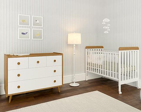 מאוד חדר עדן | חדרים | מוצרי תינוקות | מוצצים CK-68