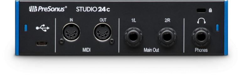 studio24c